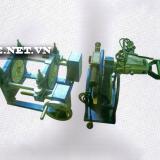 HTX200-four-hand-switich