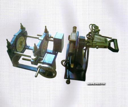 HTX250-two-hand-switich
