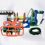 HTX315 hydraulic