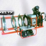 HTX450 hydraulic