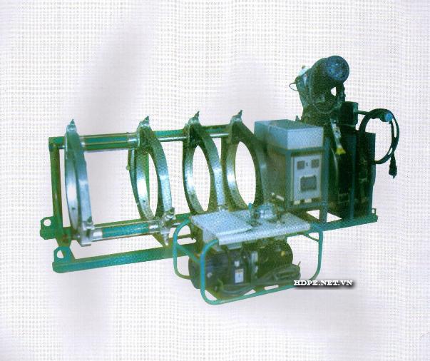 may-han-HDPE-HTX630