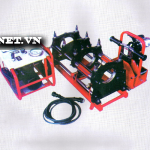 HDPE-HTX160