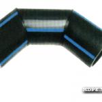hdpe-cut-90