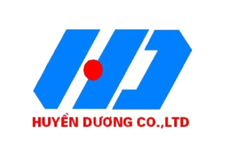 phụ kiện HDPE, máy hàn ống nhựa hdpe | Huyền Dương